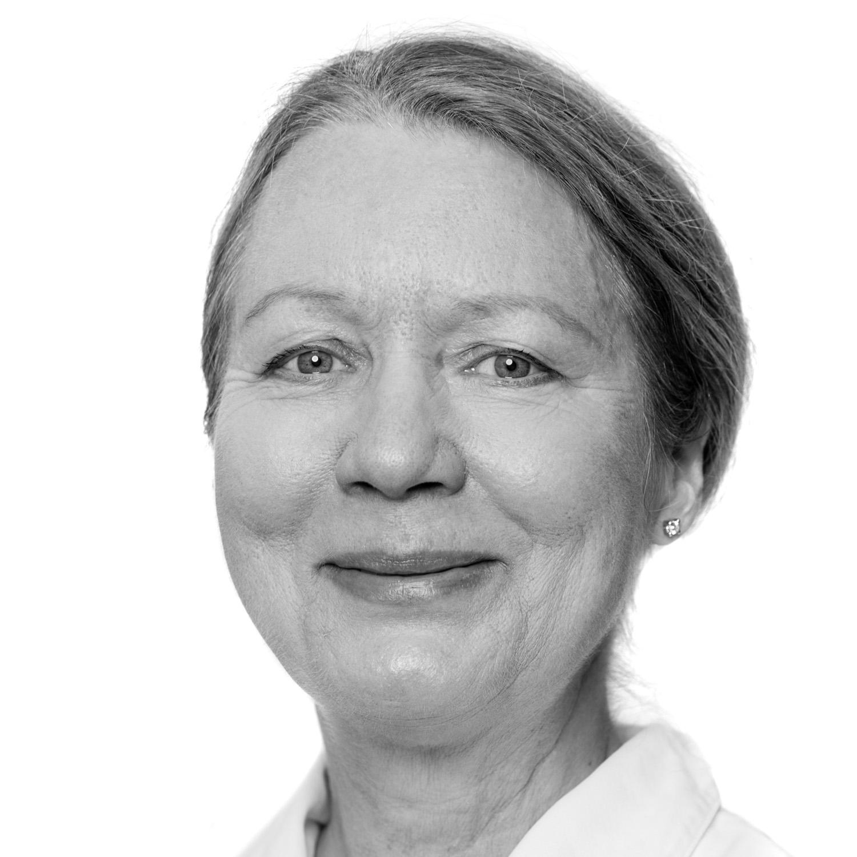 Tove Ingrid Leines Lausund